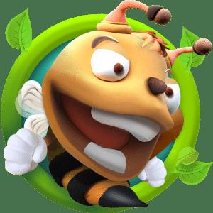 麦卢卡蜜蜂