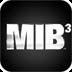 MIB 星际战警 3