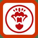 广州市民网页