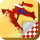 mX Croatia - Top Travel Guide