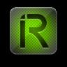 RadaeePDF阅读器