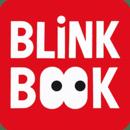 BlinkBook