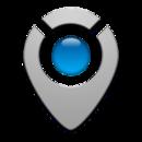 GPS信号插件