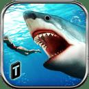 饥饿鲨鱼 2016
