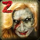 ZombiesComing