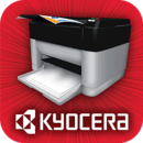 Kyocera Print