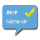 Online SMS Backup & Restore
