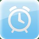 Simplest Alarm-clock Ever