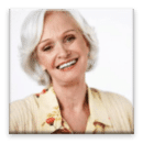 音频书 - 老龄化