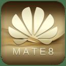 华为mate8桌面主题