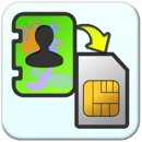 CopyToSIMCard(SIM)卡联系人管理