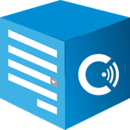 Cellica數據庫(無線網絡)