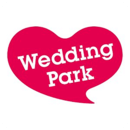 WeddingPark