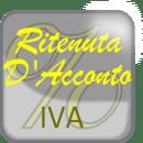 Ritenuta d'Acconto & IVA