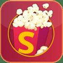 Sinemalar - Android Sinema