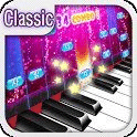 钢琴传奇:经典2 PianoLegends:Classic 2