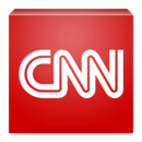 CNN在线新闻 CNN App for Android Phones