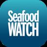 观赏海洋生物 Seafood Watch