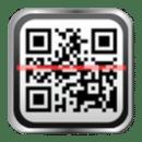 QR码跟踪信息