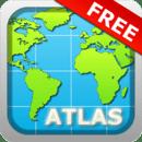 Atlas 2012 FREE