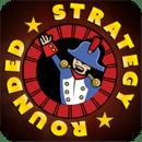 圆圈策略:Rounded Strategy