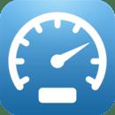GPS车速表