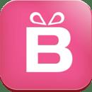 BABABOX