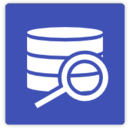 SQLite数据库