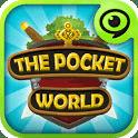 口袋卡片 The Pocket World