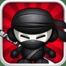 口袋忍者  Pocket Ninjas