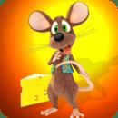会说话的米奇老鼠 Talking Mike Mouse