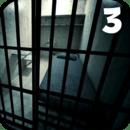 越狱密室逃亡3