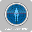 AnalyzeMe