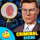 犯罪现场杀人V1.0.0