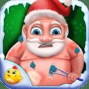 圣诞老人博士的诊所V1.0.0