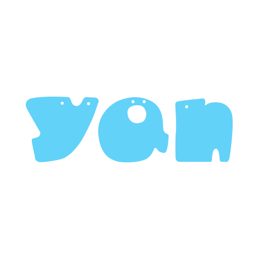 童 yan