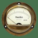 Raziko网络电台