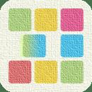 大脑训练拼图-颜色