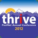 Thrive 2012