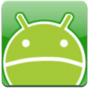 AndroidFace