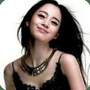 韩国美女金泰熙