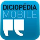 DICIOPÉDIA mobile