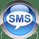 Read it loud! SMS Reader Basic