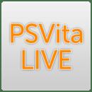 PSVita Live