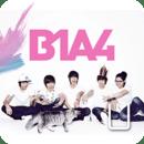[SSKIN] B1A4_live