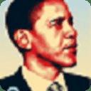 Obama每周演讲