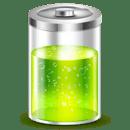 微型电池节电器