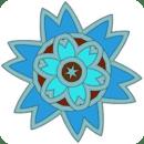 Mandala DreamLite