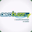 Aérobuzz