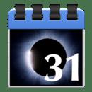 Astro Calendar (아스칼)